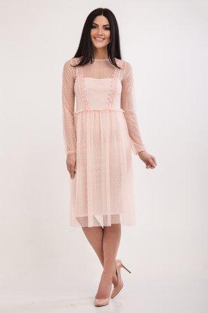 Marnastini. Платье женское. Артикул: 36.3