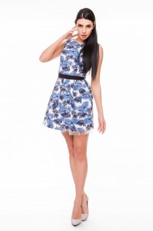 Angel PROVOCATION. Платье Chia BRAND. Артикул: Рута