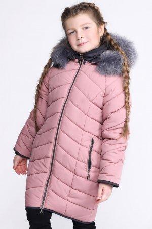 X-Woyz. Детская зимняя куртка. Артикул: DT-8287-15