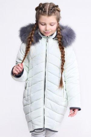 X-Woyz. Детская зимняя куртка. Артикул: DT-8287-6