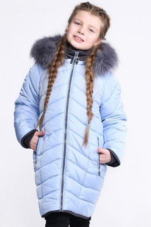 X-Woyz. Детская зимняя куртка. Артикул: DT-8287-11