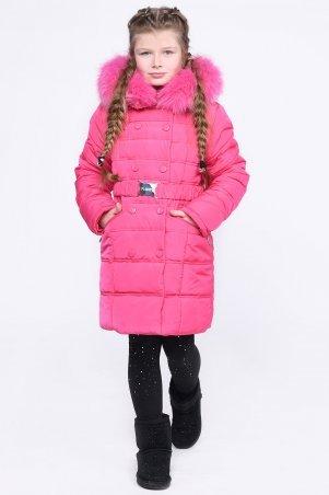 X-Woyz. Детская зимняя куртка. Артикул: DT-8296-9