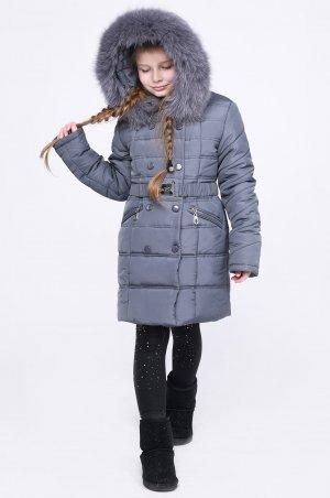 X-Woyz. Детская зимняя куртка. Артикул: DT-8296-29