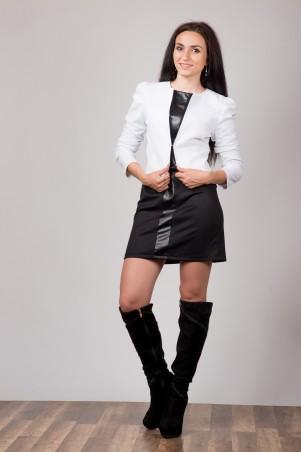 Apart Fashion: Жакет 1036 - главное фото
