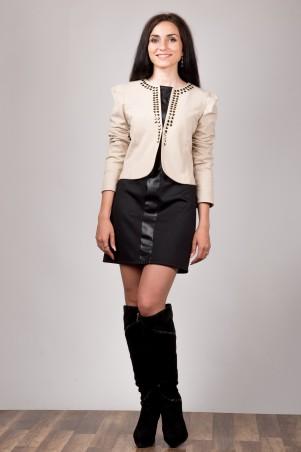Apart Fashion: Жакет 1037 - главное фото
