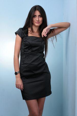 GHAZEL: Платье Алекс 10243 - главное фото