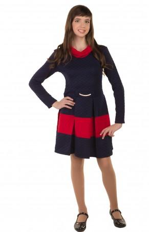 Tashkan: Платье Моника 968 - главное фото