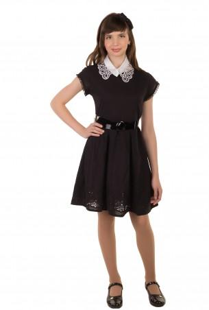 Tashkan: Платье Миледи 1205 - главное фото