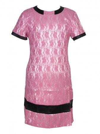 Tashkan: Платье Кристи 1289 - главное фото