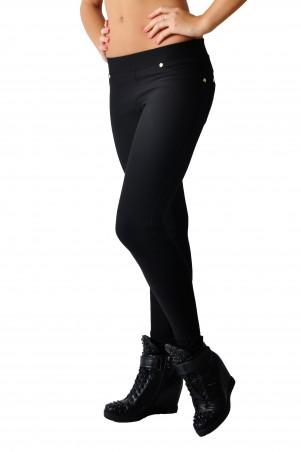 TessDress: Классические женские  теплые лосины 2003 - главное фото
