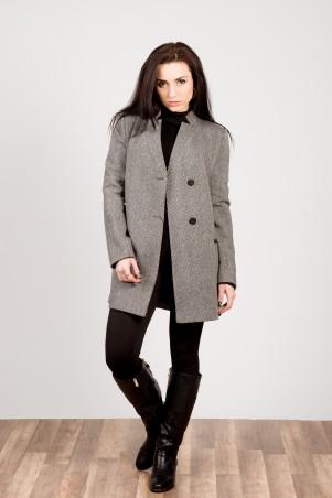 Apart Fashion: Пальто 1001 - главное фото