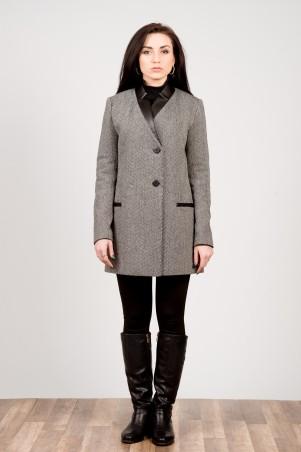 Apart Fashion: Пальто 1002 - главное фото