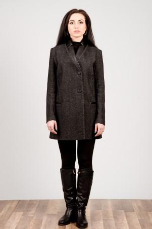 Apart Fashion: Пальто 1003 - главное фото