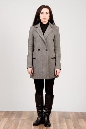 Apart Fashion: Пальто 1004 - главное фото