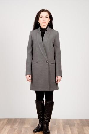 Apart Fashion: Пальто 1005 - главное фото