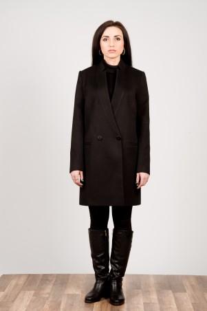 Apart Fashion: Пальто 1006 - главное фото