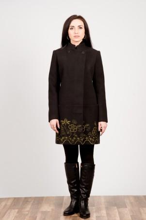 Apart Fashion: Пальто 1007 - главное фото