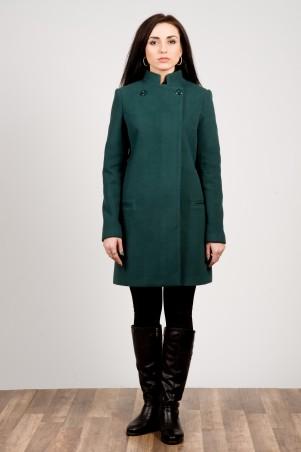 Apart Fashion: Пальто 1008 - главное фото