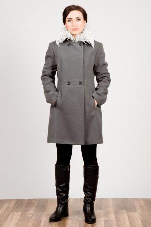 Apart Fashion: Пальто 1009 - главное фото