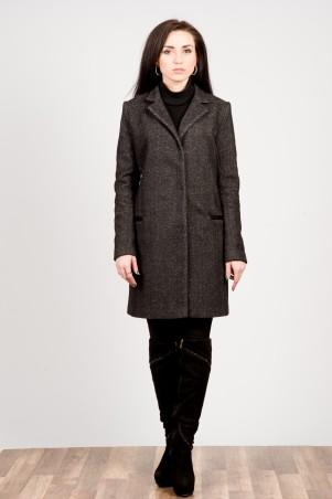Apart Fashion: Пальто 1010 - главное фото