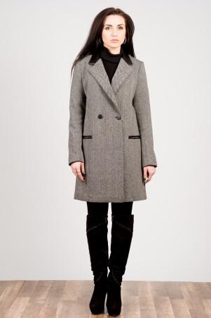 Apart Fashion: Пальто 1011 - главное фото