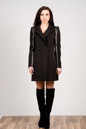 Apart Fashion: Пальто 1012 - главное фото