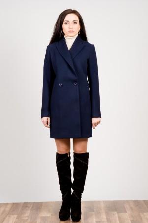 Apart Fashion: Пальто 1013 - главное фото