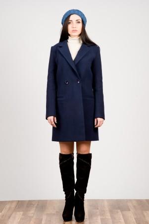 Apart Fashion: Пальто 1014 - главное фото