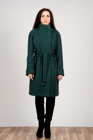 Apart Fashion: Пальто 1015 - главное фото