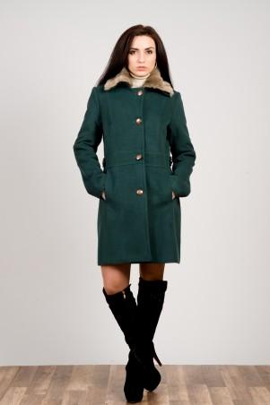 Apart Fashion: Пальто 1016 - главное фото