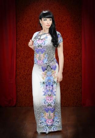 Angel: Платье Анастасия 1 - главное фото
