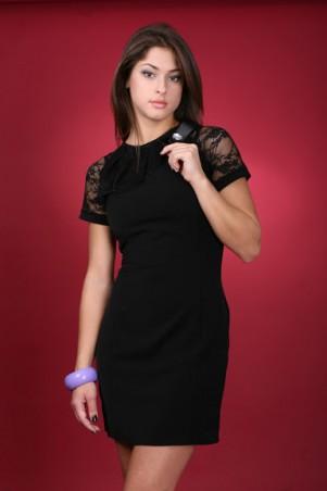 GHAZEL: Платье Жаклин 10285 - главное фото