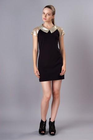 GHAZEL: Платье Кипр2 10287 - главное фото