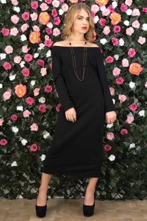 5.3 Mission: Платье Karmen 1005/3 - главное фото