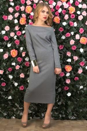 5.3 Mission: Платье Karmen 1005/2 - главное фото
