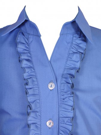 Tashkan: Блуза Альба 1330 - главное фото