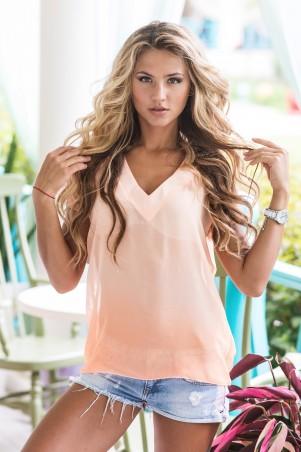 SK HOUSE: Блуза 2055 2055 - главное фото
