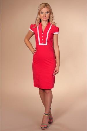 SL-Fashion: Платье 867 - главное фото