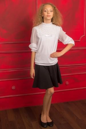 Tashkan: Юбка Мадонна 1343 - главное фото