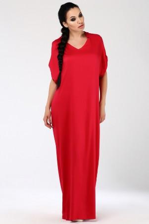 GHAZEL: Платье Алла 11024 - главное фото