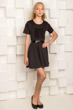 Tashkan: Платье Анита 1347 - главное фото