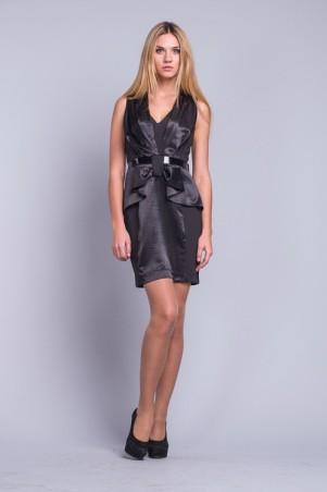 RicaMare: Платье 041 - главное фото