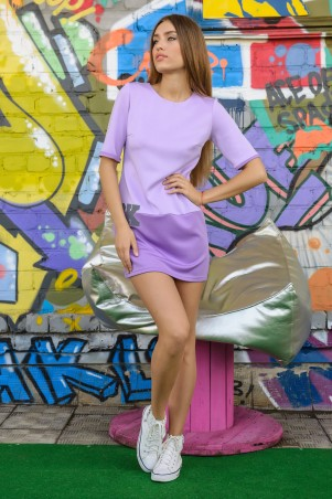 SK HOUSE: Платье 2064 2064 - главное фото