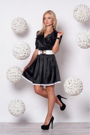 SL-Fashion: Платье 870 - главное фото
