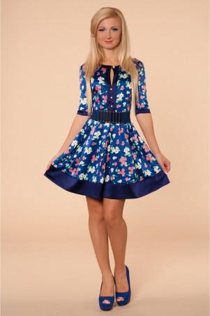S&L: Платье 869 - главное фото