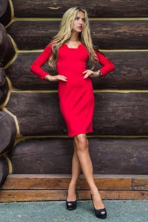 SK HOUSE: Платье 2075 2075 - главное фото
