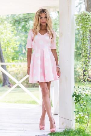 SK HOUSE: Платье 2070 2070 - главное фото
