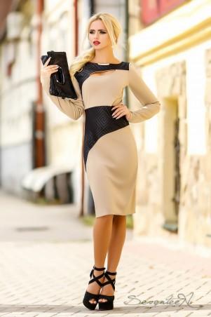 Seventeen: Платье 987 - главное фото