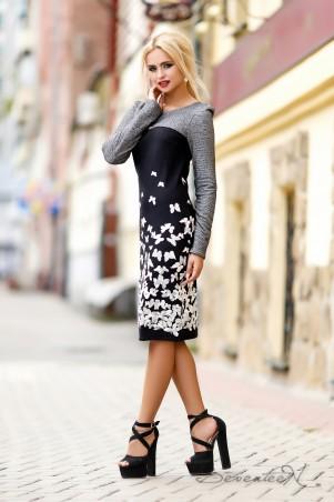 Seventeen: Платье 995 - главное фото
