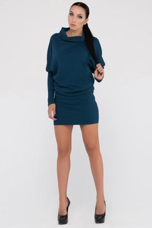 GHAZEL: Платье Мимоза 11052 - главное фото